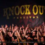Knockout Festival 2013