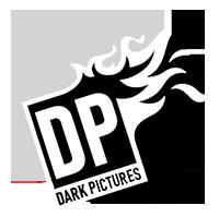 dark-pictures.org